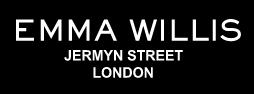 Emma Willis logo