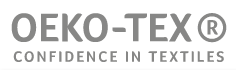 Oeko-Tex association logo