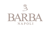 Barba logotype