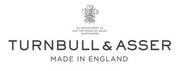 Logo of Turnbull & Asser