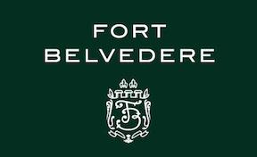 Fort Belvedere socks