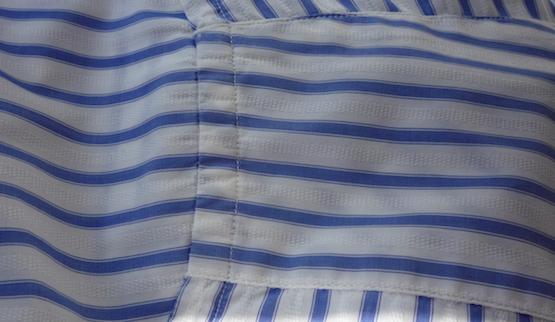 pattern match
