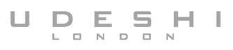 Udeshi logo