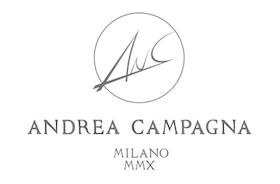 Andrea Campagna pocket squares