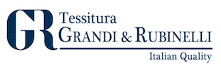 Grandi and Rubinelli logo