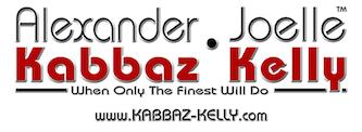 Kabbaz-Kelly logo