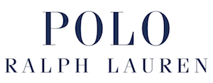Polo Ralph Lauren pocket squares