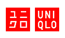 Uniqlo shirts