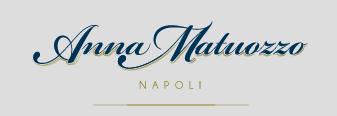 Anna Matuozzo shirts