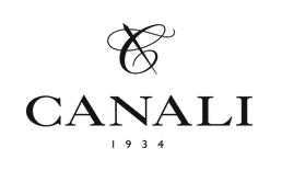 Canali pocket squares