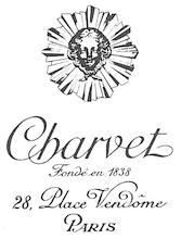 Charvet pocket squares