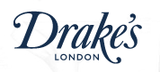 Drakes shirts