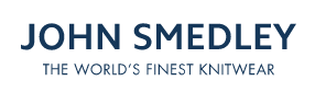 John Smedley socks
