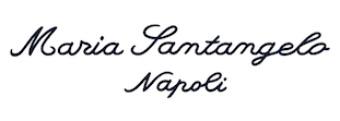 Maria Santangelo shirts