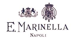 Marinella pocket squares