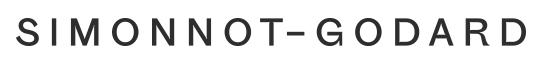 Simonnot-Godard logo