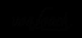 van Laack boxers