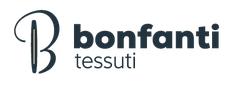 Bonfanti fabrics