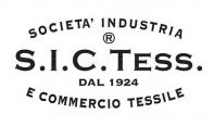 S.I.C. Tess logo