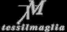Tessilmaglia logo