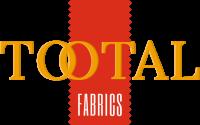 Tootal fabrics