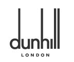 Dunhill pocket squares